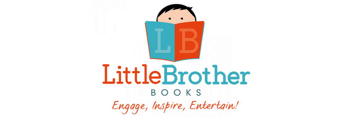 Little Brother Logo