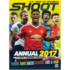 Shoot Annual 2017