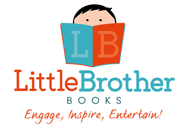 Little Brother Books